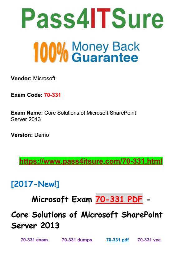 Windows Phone 7 Certifications Actualtests