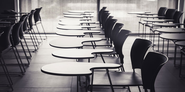70-742 exam
