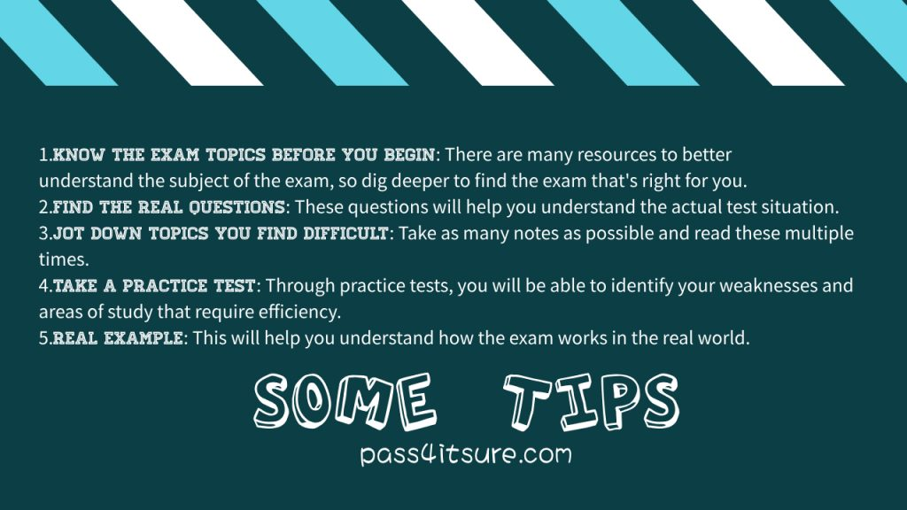 Some tips:Exam MS-302