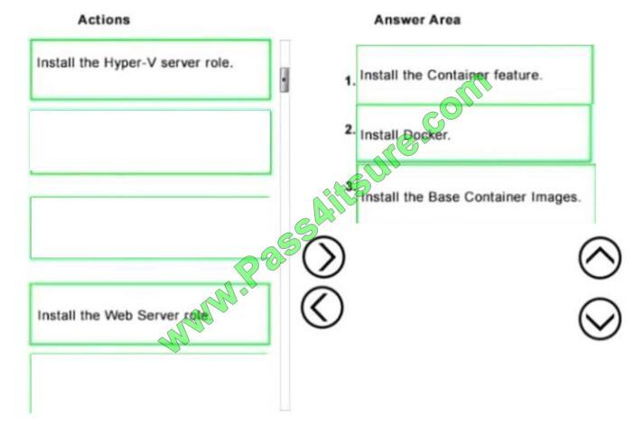 70-743 exam questions-q6-2