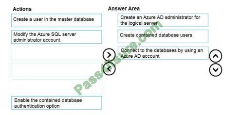dp-300 exam questions-q8-2