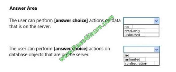 98-364 exam questions-q8-2