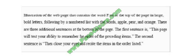 98-383 exam questions-q5