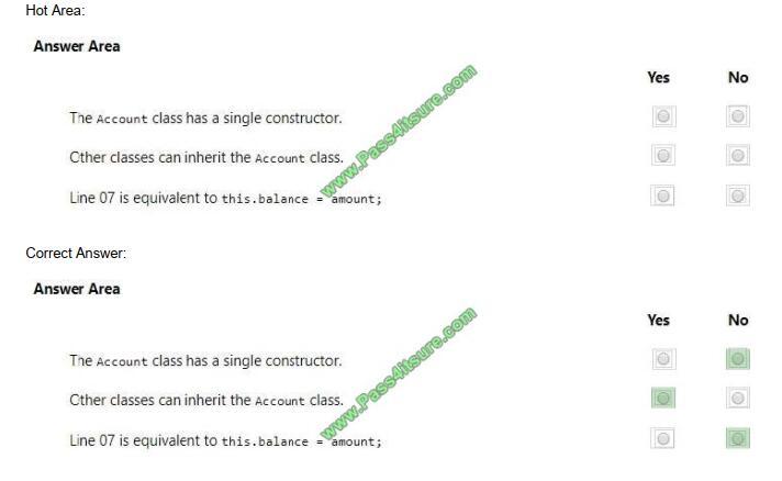 98-388 exam questions-q1-2
