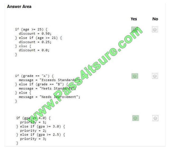 98-388 exam questions-q13-2