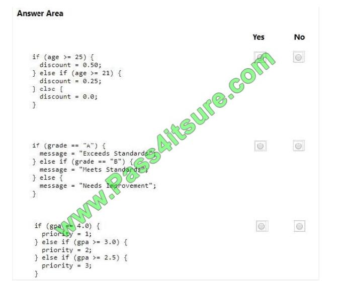 98-388 exam questions-q13