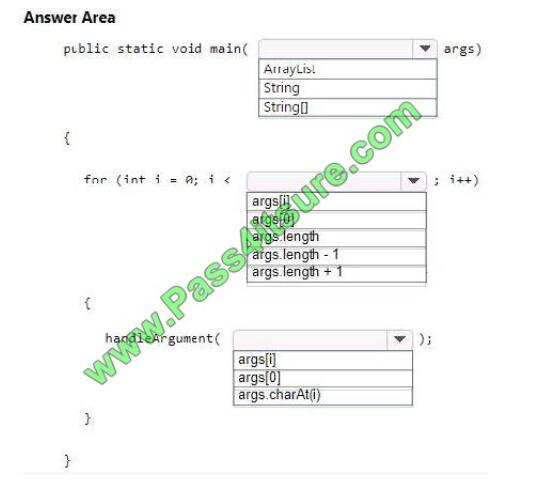 98-388 exam questions-q5