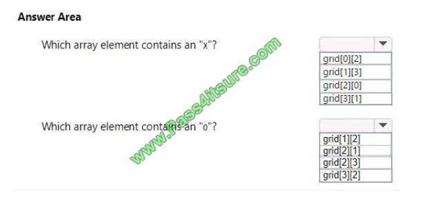 98-388 exam questions-q9-2