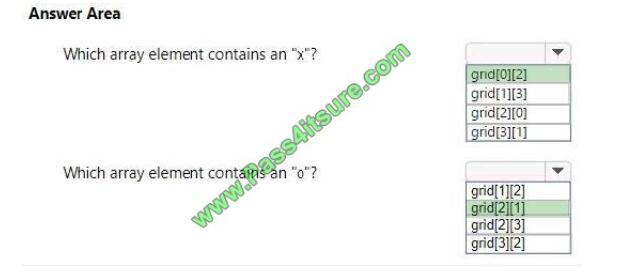 98-388 exam questions-q9-3