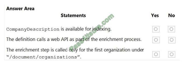 AI-102 exam questions-q5-2