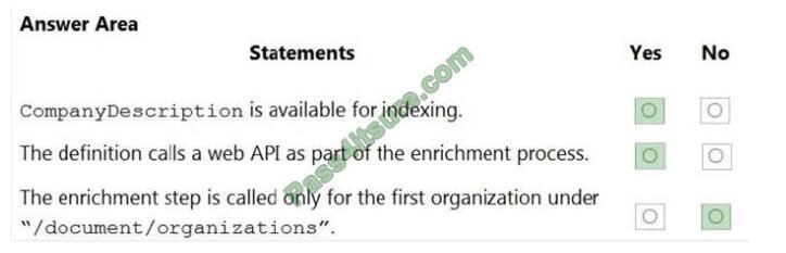 AI-102 exam questions-q5-3