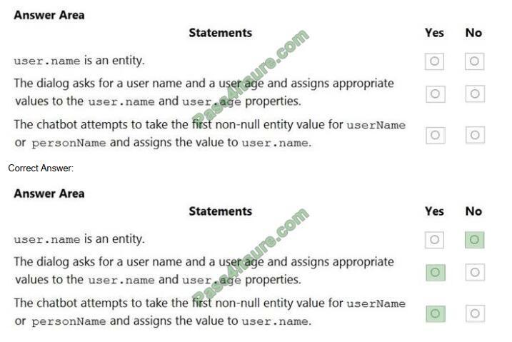 AI-102 exam questions-q9-2