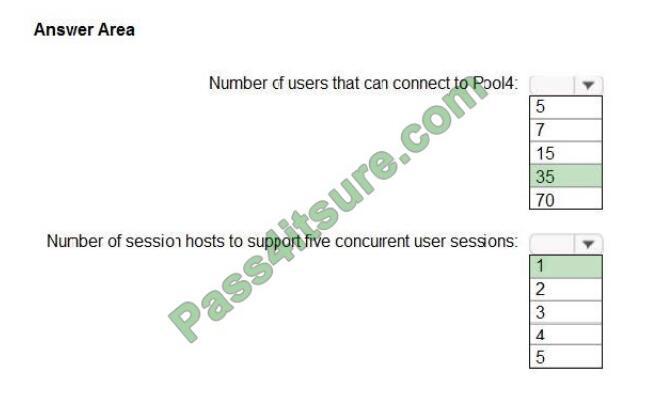 AZ-140 exam questions-q7-2