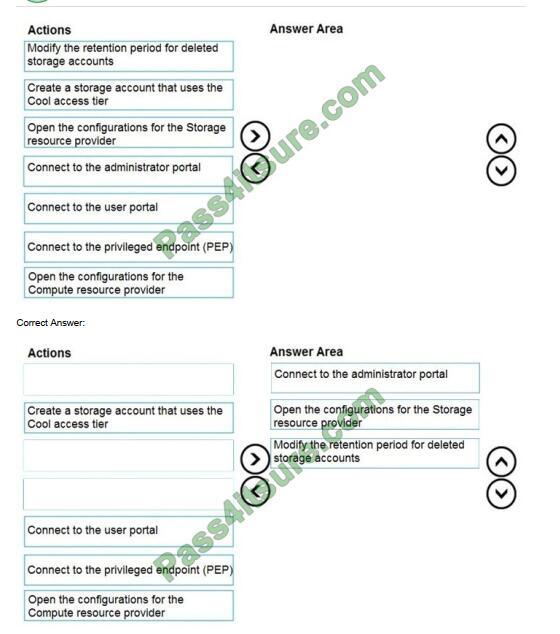 AZ-600 exam questions-q4