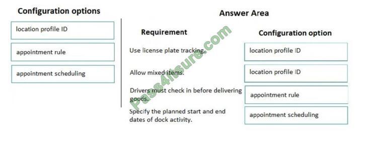 MB-330 exam questions-q11-2