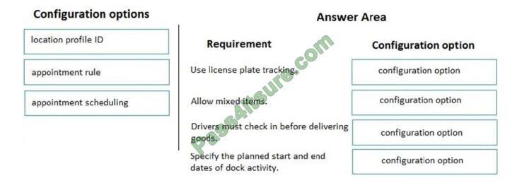 MB-330 exam questions-q11