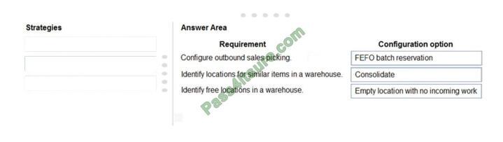 MB-330 exam questions-q4-2