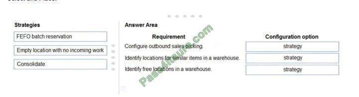 MB-330 exam questions-q4