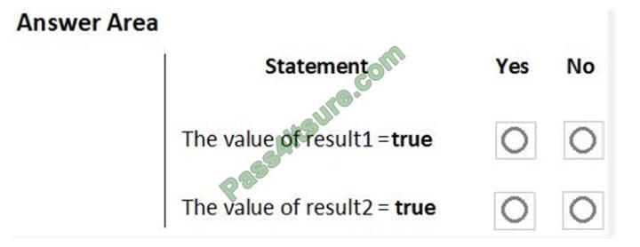 MB-500 exam questions-q4-2