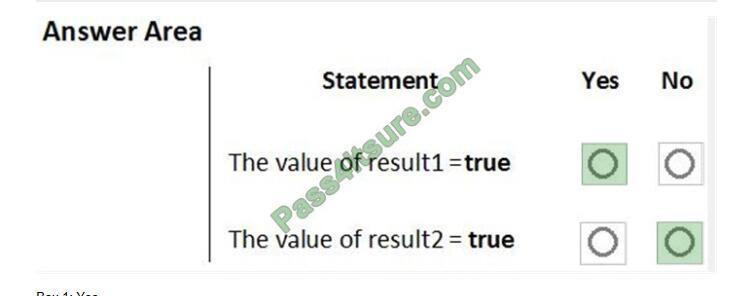 MB-500 exam questions-q4-3