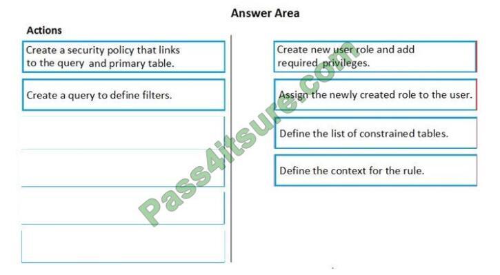 MB-500 exam questions-q6-2